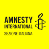 Amnesty International - Italia thumb