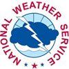 US National Weather Service Baltimore/Washington