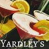 Yardley's