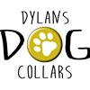 Dylan's Dog Collars