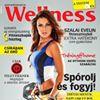 Wellness+Cafe