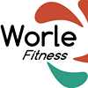 Worle Community Sports Facility