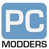 Pc Modders