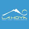 La Hoya Centro de Ski