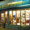 Wide World Books & Maps