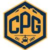 Chugach Powder Guides