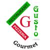 Restaurant Pizzeria Gusto