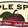 Apple Spice Cafe & Bakery - SLC, UT