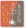 Historic COD Ranch