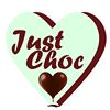 Just Choc Shop