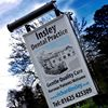 Insley Dental Practice