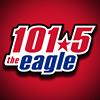 101.5 The Eagle Utah