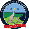 Pambula Merimbula Golf Club thumb