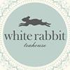 White Rabbit Teahouse