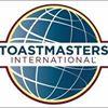 Toastmasters Polska SA