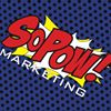 SoPow Marketing