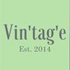 Vintage Clay Studio