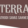 TERRA Restorāni