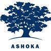 Ashoka Arab World