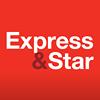 Express & Star thumb