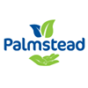 Palmstead Nurseries Ltd