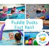 Puddle Ducks East Kent