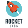 Rocket Labs Copenhagen