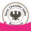 Serre Chevalier Vallée Briançon