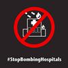 Læger uden Grænser (MSF)