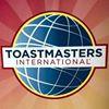 Four Seasons Toastmasters