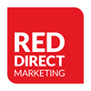 Red Direct