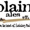 Plain Ales