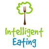 Intelligent Eating