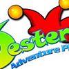 Jester's Adventure Play, Calne.