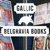 Gallic Books