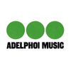 Adelphoi Music Ltd
