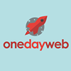 One Day Web