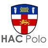 HAC Polo Team