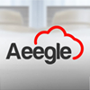 Aeegle Cloud