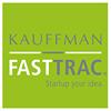 Kauffman FastTrac