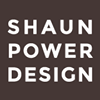 Shaun Power Design thumb
