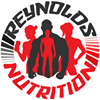 Reynolds Nutrition