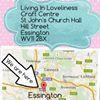 Living In Loveliness-Essington