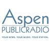 Aspen Public Radio