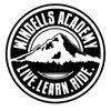 Windells Academy