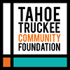 Tahoe Truckee Community Foundation