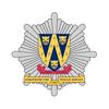 Shropshire Fire and Rescue Service
