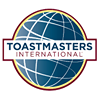Toastmasters Slovakia