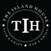 The Island House Takeaway