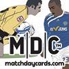 Matchdaycreative